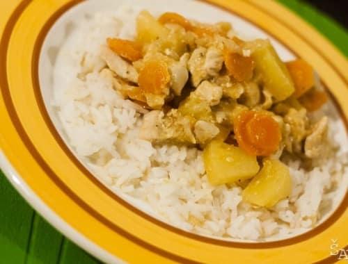 frango-ananas-5