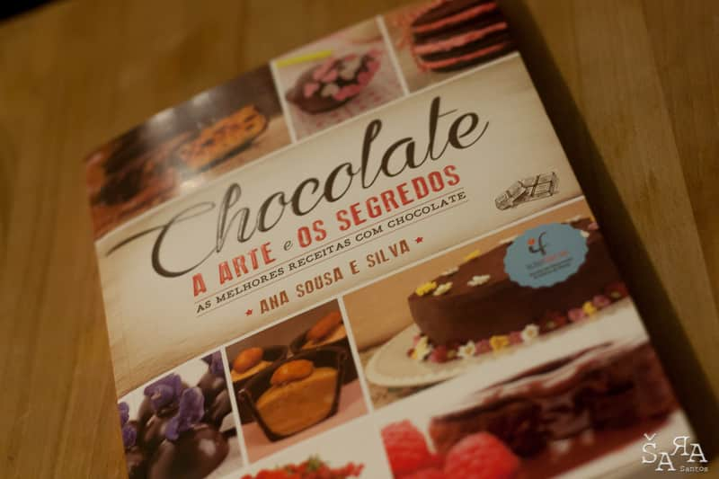 Chocolate-arte-segredos-4