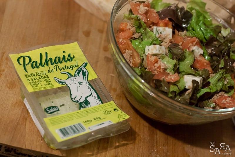 Salada-atum-queijo-cabra-3