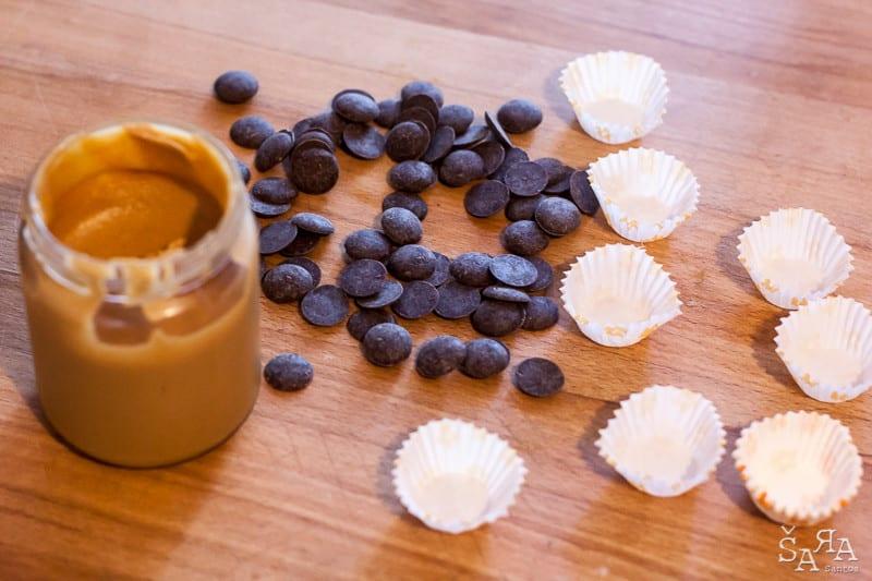 bombons-manteiga-amendoim-208