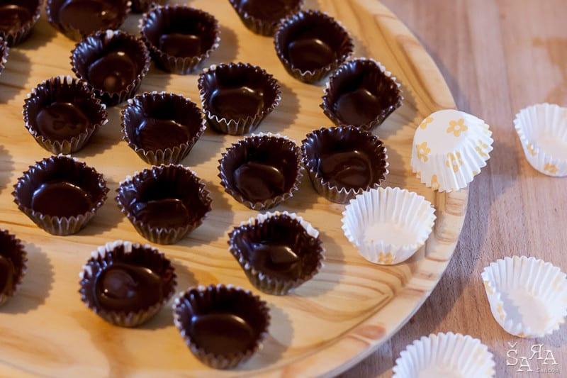 bombons-manteiga-amendoim-209