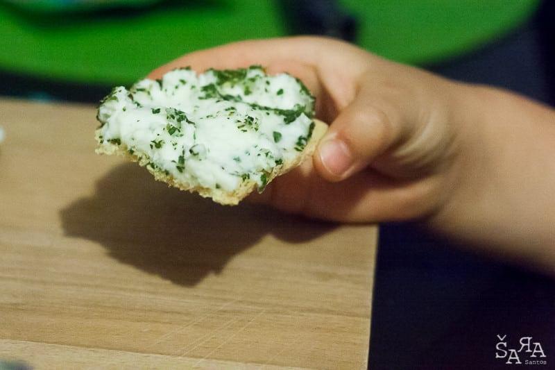 trufas-queijo-cabra-especiarias-26