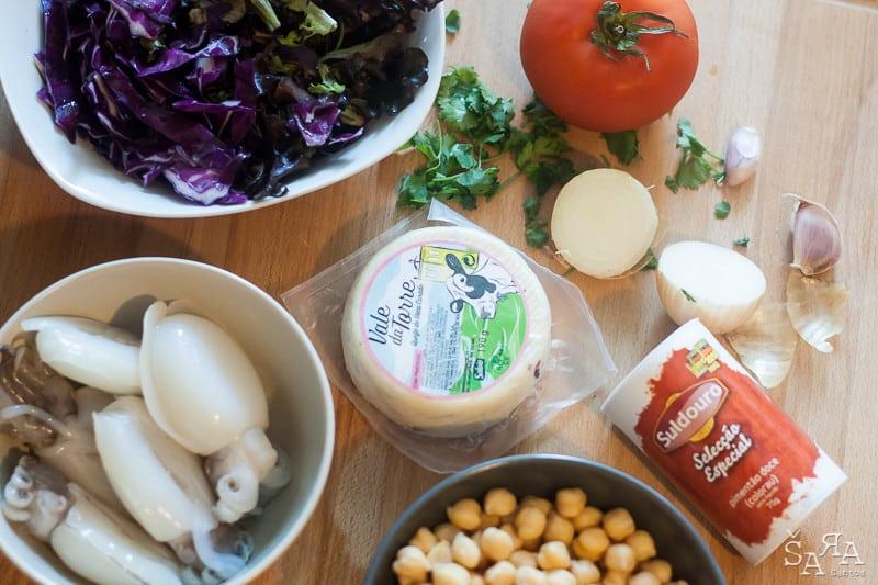 salada-chocos-1