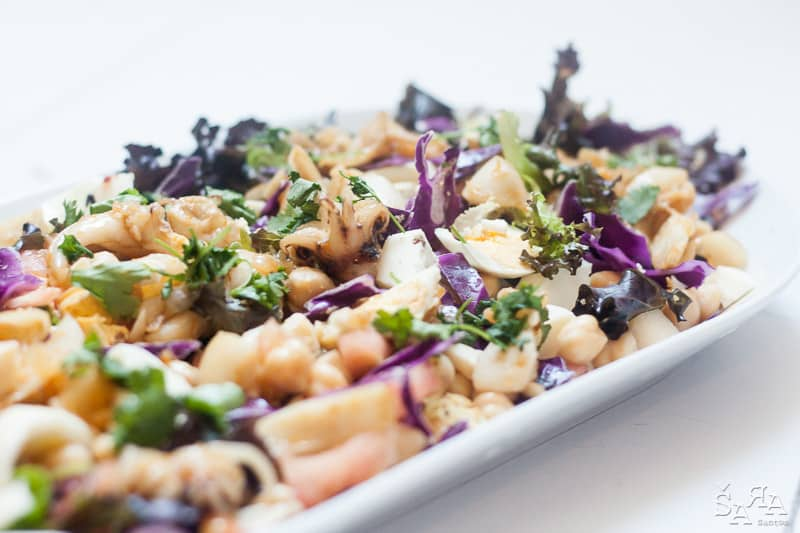 salada-chocos-3
