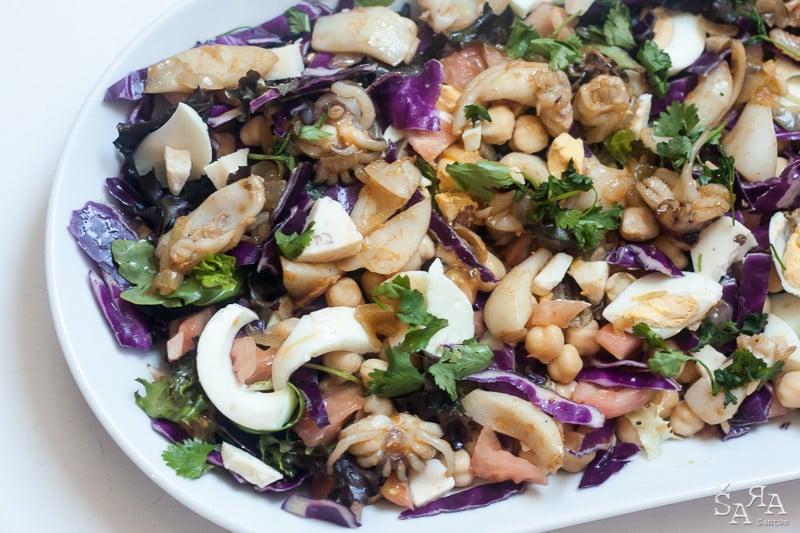 salada-chocos-7