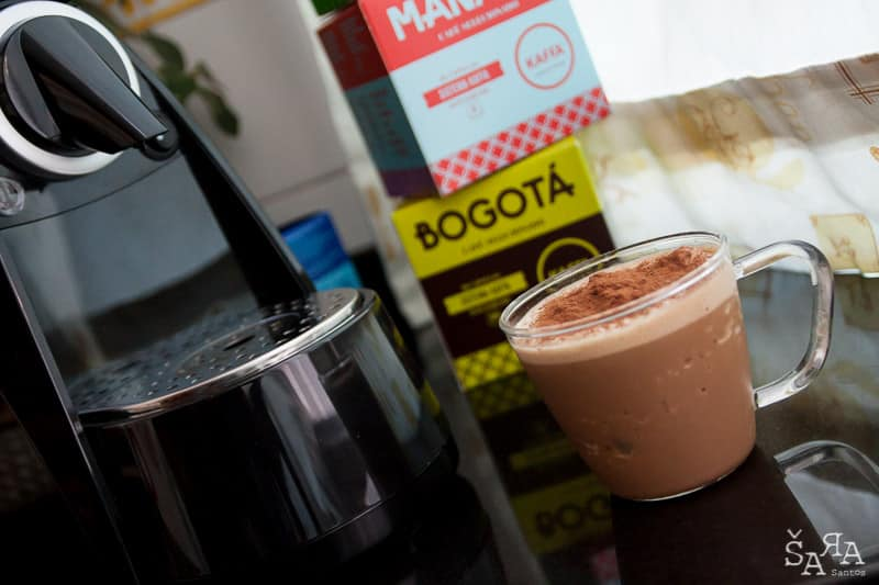 Frappuccino-cafe-gelado -6