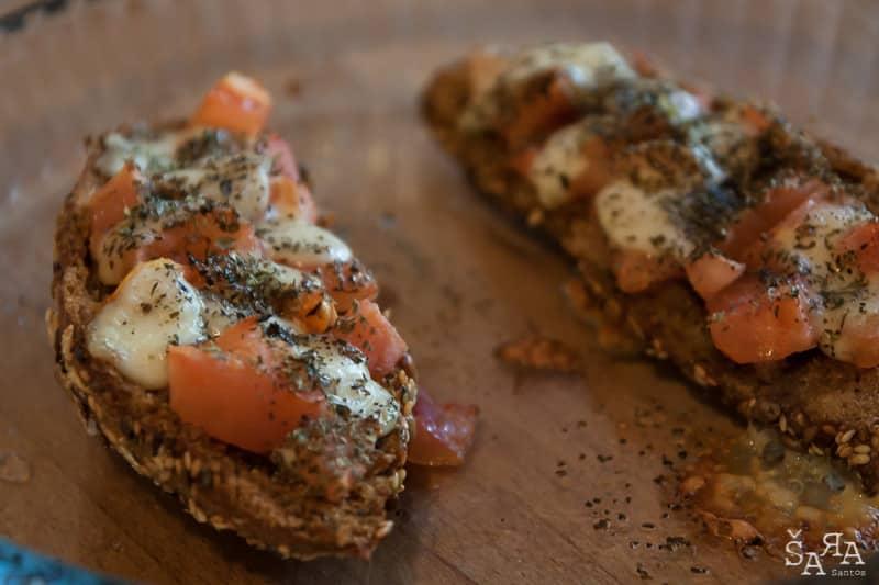 bruschettas-tomate-mozzarella-4
