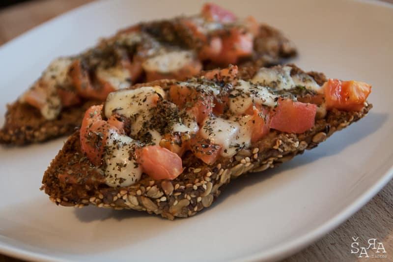 bruschettas-tomate-mozzarella-6