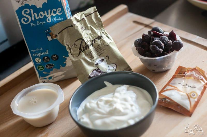 gelado-iogurte-chocolate-1
