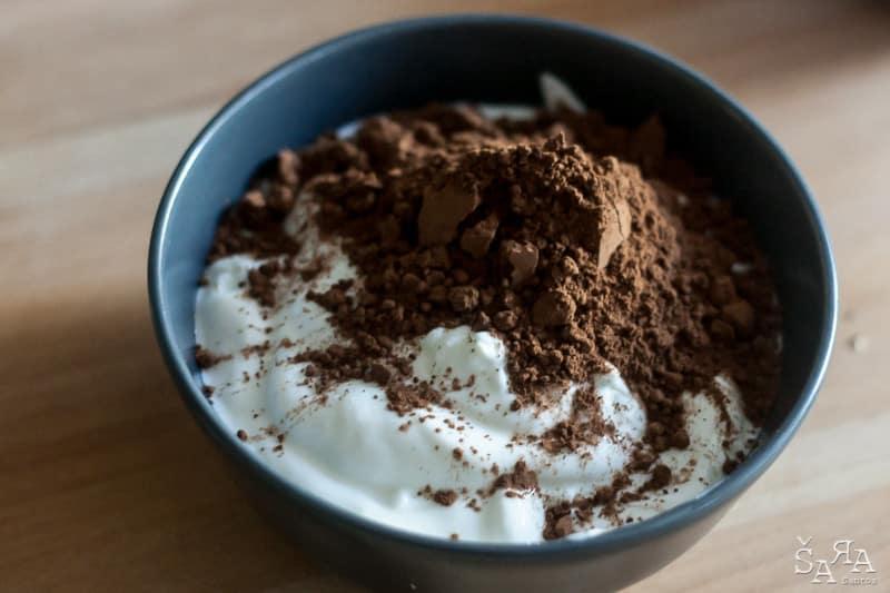 gelado-iogurte-chocolate-2