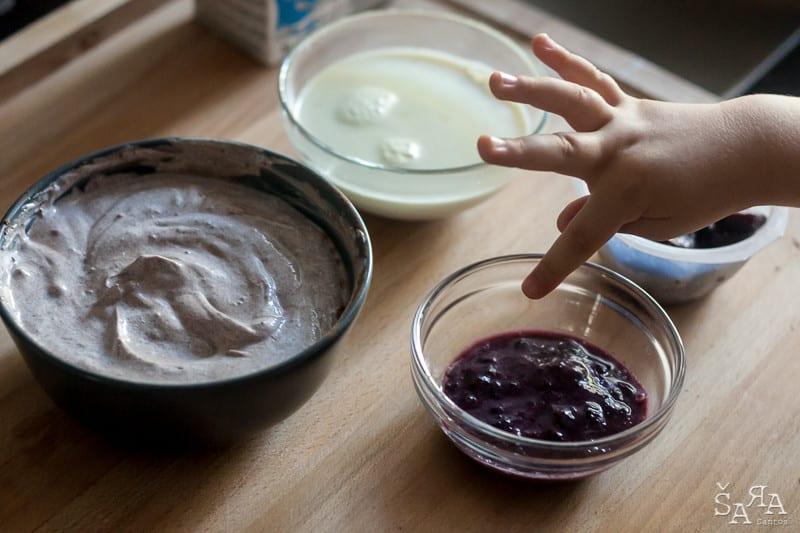gelado-iogurte-chocolate-3