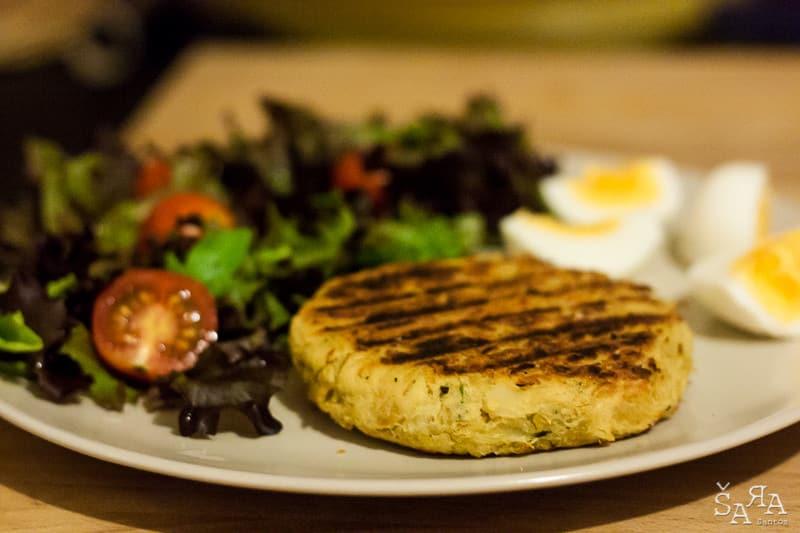 hamburger-bacalhau-5
