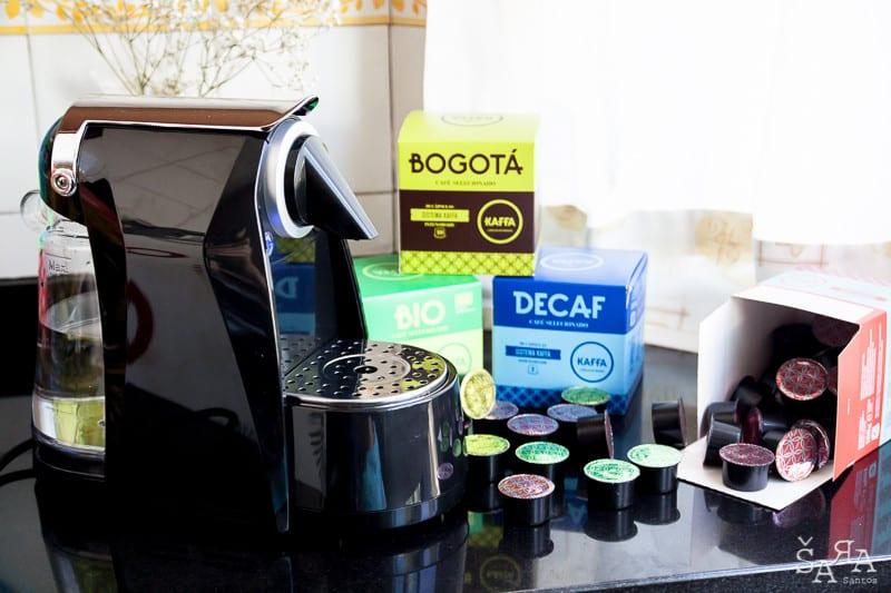 kaffa-cafe-1