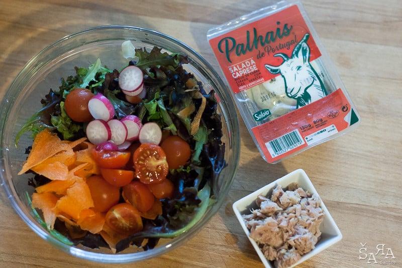 salada-atum-queijo-cabra-1