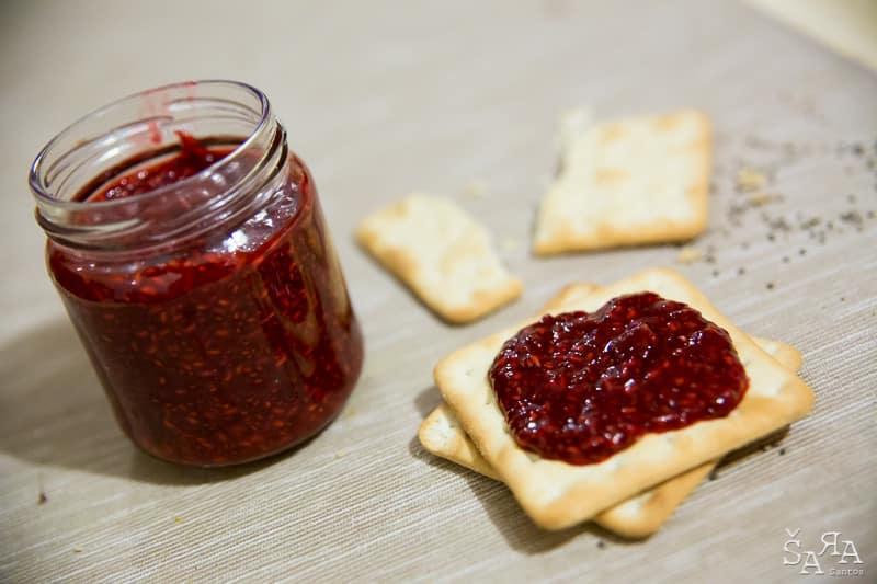 doce-frutos-vermelhos-5
