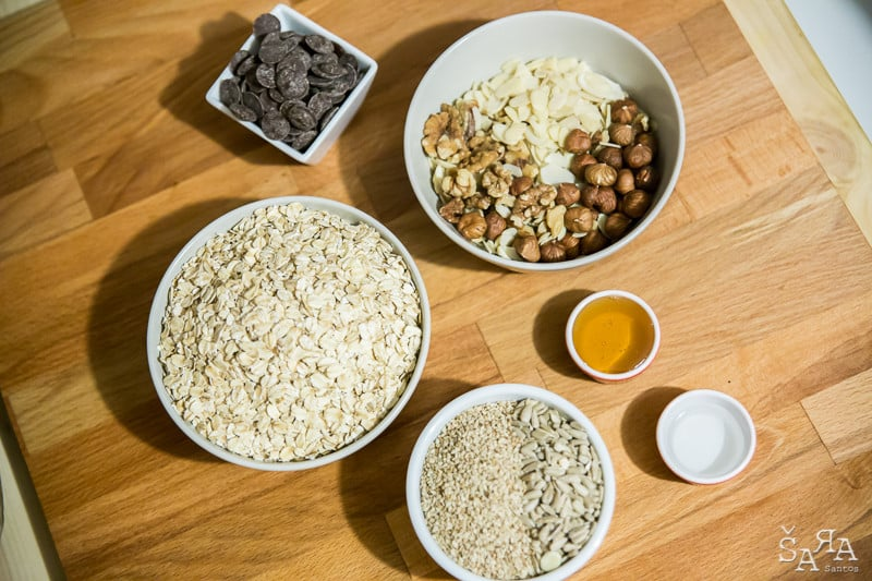 granola-caseira-1