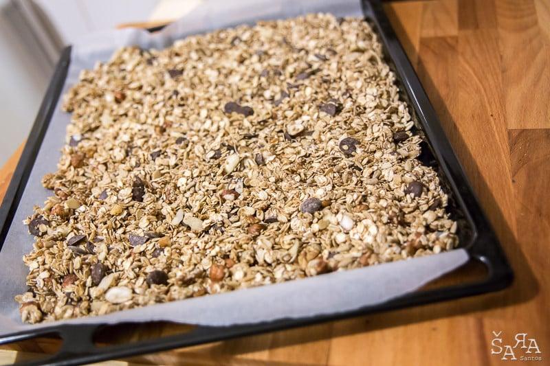 granola-caseira-8