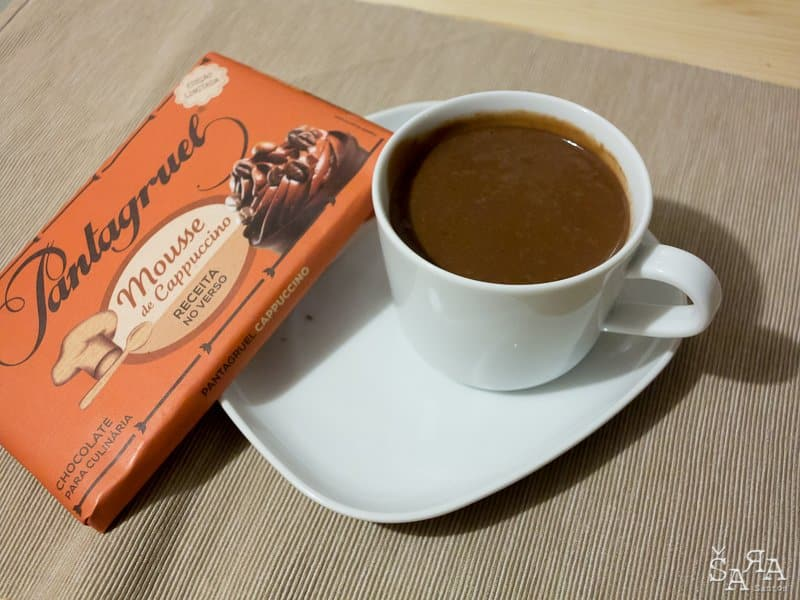 chocolate-quente-2