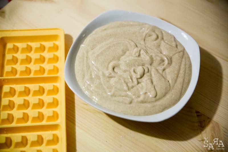 waffles-no-forno-2