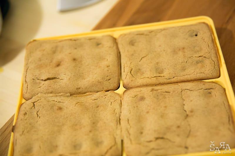 waffles-no-forno-4